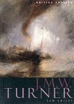 (P/B) J.M.W. TURNER