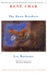 THE DAWN BREAKERS