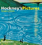 (P/B) HOCKNEY'S PICTURES