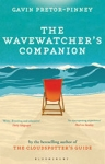 (P/B) THE WAVEWATCHER'S COMPANION