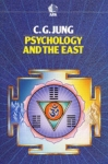 (P/B) PSYCHOLOGY AND THE EAST