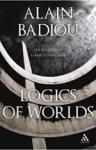 (H/B) LOGICS OF WORLDS