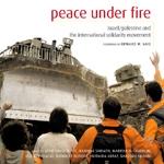 (P/B) PEACE UNDER FIRE
