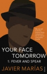 (P/B) YOUR FACE TOMORROW 1