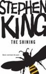 (P/B) THE SHINING