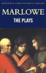 (P/B) THE PLAYS