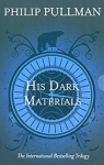 (P/B) HIS DARK MATERIALS (BOXED SET)