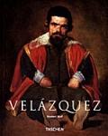 DIEGO VELAZQUEZ  1599-1660