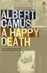 (P/B) A HAPPY DEATH