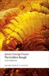 (P/B) THE GOLDEN BOUGH