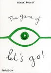 (H/B) THE GAME OF LET'S GO!
