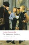 (P/B) THE KARAMAZOV BROTHERS