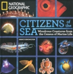 (H/B) CITIZENS OF THE SEA