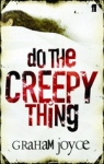 (P/B) DO THE CREEPY THING