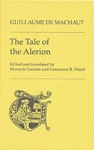 (P/B) THE TALE OF ALERION