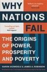 (P/B) WHY NATIONS FAIL
