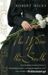 (P/B) THE WIDOW OF THE SOUTH