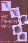 (P/B) ARTS AND THE CREATION OF MIND