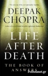 (P/B) LIFE AFTER DEATH