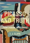 (H/B) PICASSO AND TRUTH