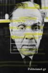 (P/B) PROFESSOR BORGES