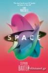 (P/B) SPACE