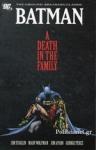 (P/B) BATMAN: A DEATH IN THE FAMILY