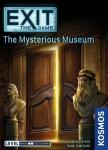 EXIT: MYSTERIUM MUSEUM