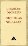 (H/B) NICHOLAS NICKLEBY