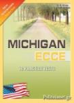 MICHIGAN ECCE 10 PRACTICE TESTS