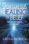 (P/B) THE SPONTANEOUS HEALING OF BELIEF