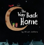 (P/B) THE WAY BACK HOME