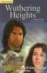 WUTHERING HEIGHTS (+2CD)