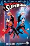 (P/B) SUPERMAN REBORN