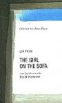 THE GIRL ON THE SOFA (P/B)