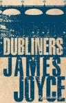 (P/B) DUBLINERS