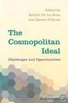 (P/B) THE COSMOPOLITAN IDEAL