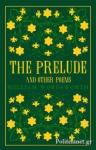(P/B) THE PRELUDE
