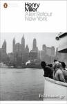 (P/B) ALLER RETOUR NEW YORK