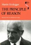 (P/B) THE PRINCIPLE OF REASON