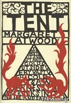 (H/B) THE TENT
