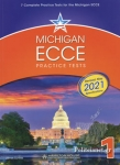 (REVISED 2021) MICHIGAN ECCE PRACTICE TESTS 1 (+GLOSSARY)