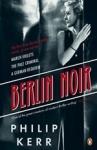 (P/B) BERLIN NOIR
