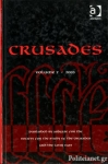 (H/B) CRUSADES (VOLUME 2)