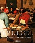 PIETER BRUEGEL THE ELDER  1525-1569