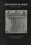 (P/B) RELIGIONS OF ROME (VOLUME 1)