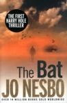 (H/B) THE BAT