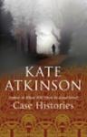 (P/B) CASE HISTORIES