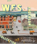 (H/B) THE WES ANDERSON COLLECTION
