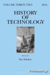 (H/B) HISTORY OF TECHNOLOGY (VOLUME 32)